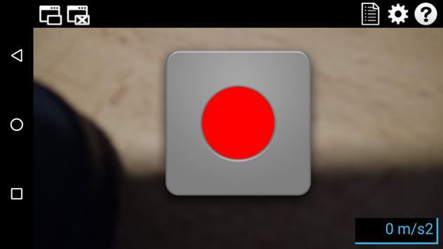 Currus screenshot 1