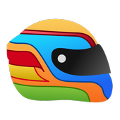 Kart One Arena icon