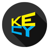 Icona KECY Kosicke cyklotraily
