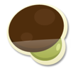 Huby иконка