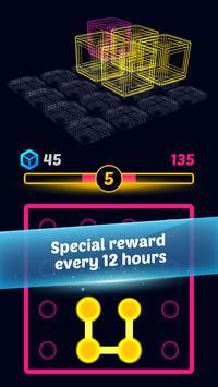 Kubes screenshot 11