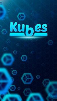 Kubes screenshot 6