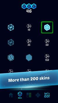 Kubes screenshot 8