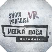 SnowParadise VR Experience icon