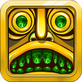 Tomb Runner icon
