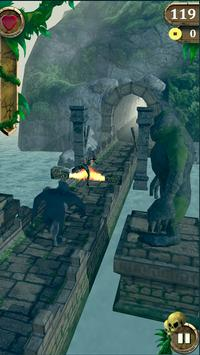 Tomb Runner screenshot 4