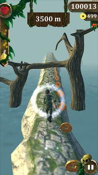 Tomb Runner screenshot 3