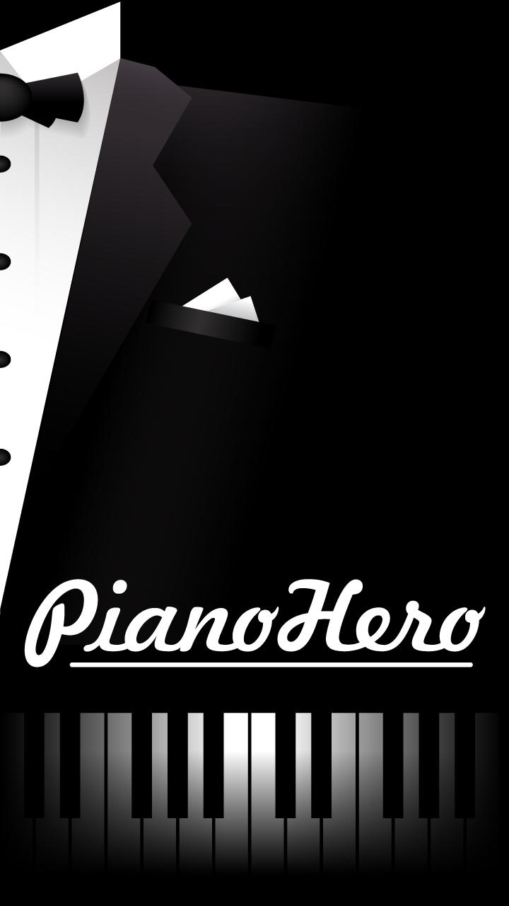 Piano Hero for Android - APK Download