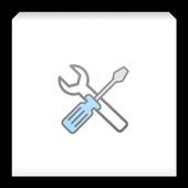 Mobilní Výroba icon