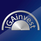 IGAinvest icon