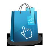 IT LEARNING: Last minute kurzy icon