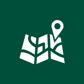 LSR WebGIS icon