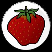 SmartTutor icon