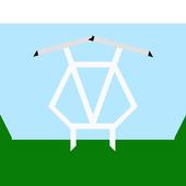 Dyno Copter icon