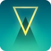 Vulkanist icon