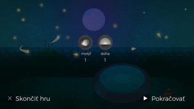 Vulkanist screenshot 2