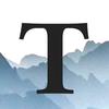 Zaži Tatry biểu tượng