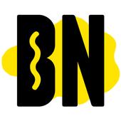 Biela Noc 2014 icon