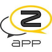 ZARAZ icon