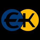 eKolok icon