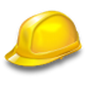 ConstructionManager icon
