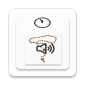 Ruženec Audio Slovensky icon