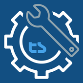 TS Manager icon