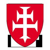 Zvolen icon