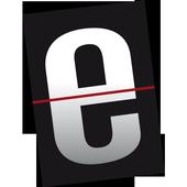 Dovolenka online icon