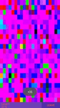 Pixel Unlimited screenshot 1