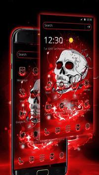 Red Skull screenshot 1