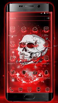 Red Skull screenshot 2