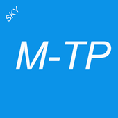 Son Tung M-TP Official video icon