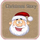 Christmas Story icon