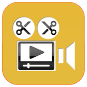 HD Video Cutter : Trimmer icon