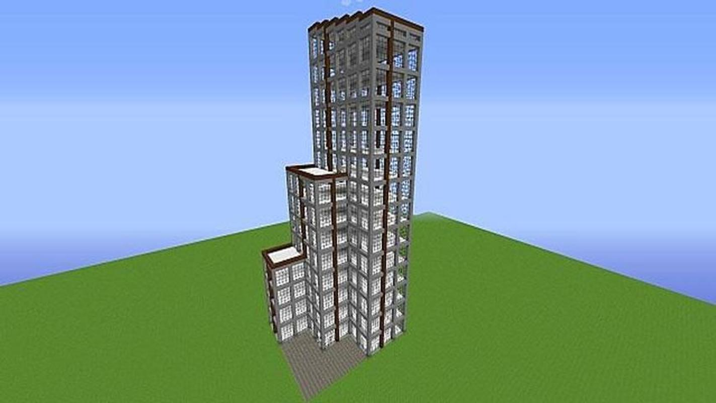 App To Design Buildings
