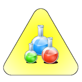 Skyrim Alchemy Shared Effects icon