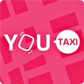 YOUTAXI icon