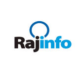 Raj Info icon