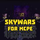 SkyWars for Minecraft APK