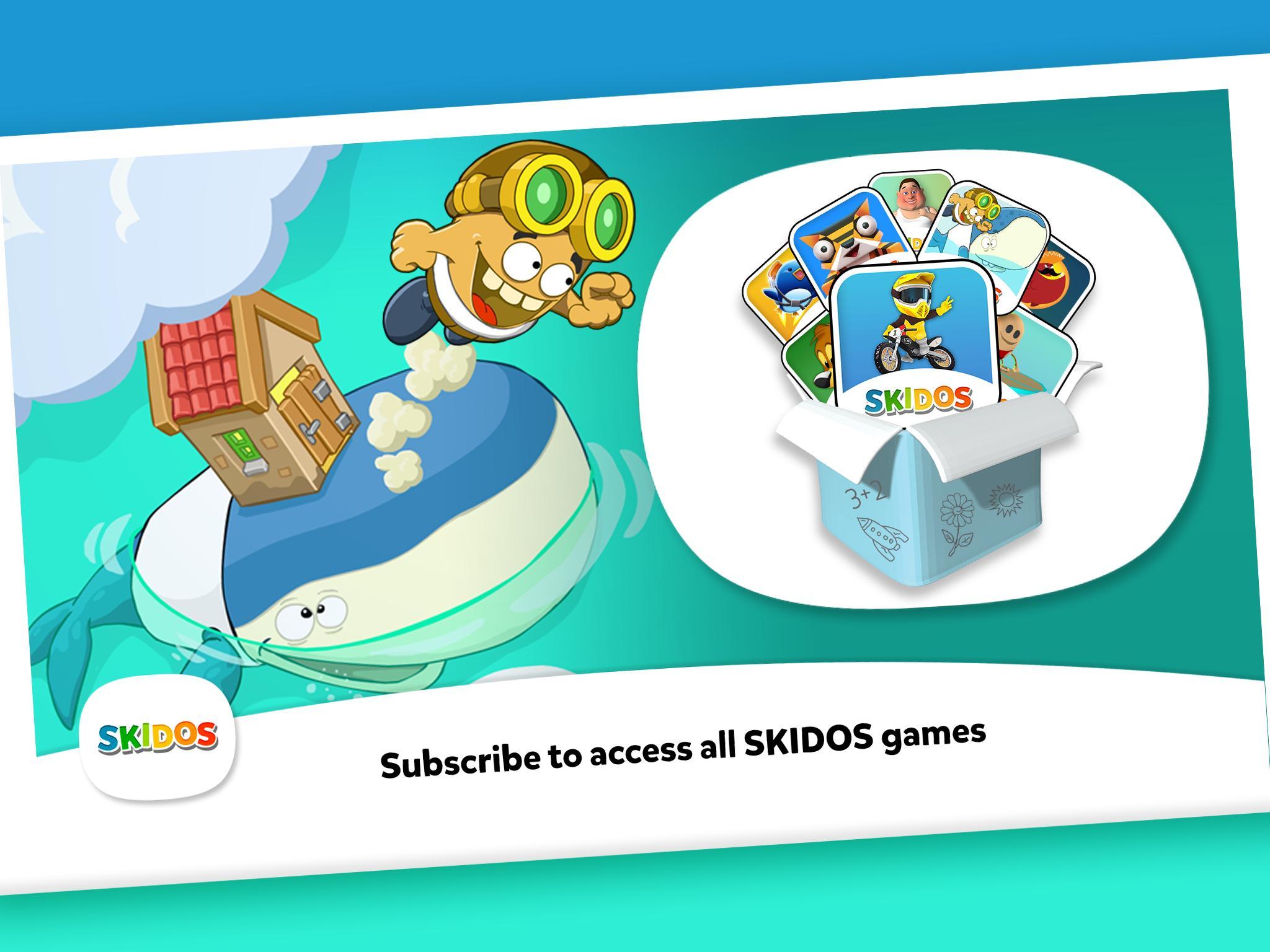 1 2 3 4 5 math games star wars battlefront 2 games online for free