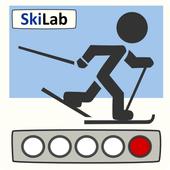 Откатчик «Скилаб» icon