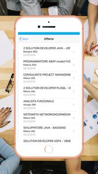 SkilJobs screenshot 4