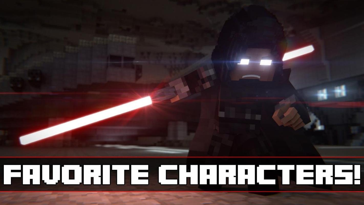 Movie Skins For Minecraft Descarga APK Gratis Entretenimiento - Descargar skins para minecraft pc gratis