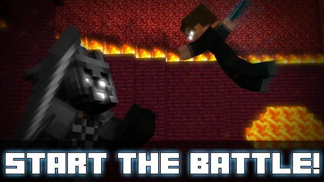 Skins Herobrine For Minecraft APK Download Free Entertainment APP - Skins fur minecraft herobrine