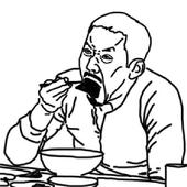 성균관대학교 봉룡학사(기숙사) 식단 v2.0 icon