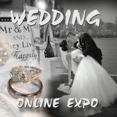 Wedding EXPO Online icon
