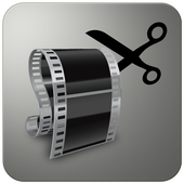 Manufacturing and Cut Video icon