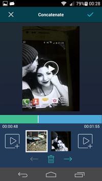 Manufacturing and Cut Video apk screenshot