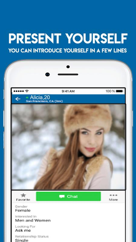 Skout android  Skout for Android  2019-02-26